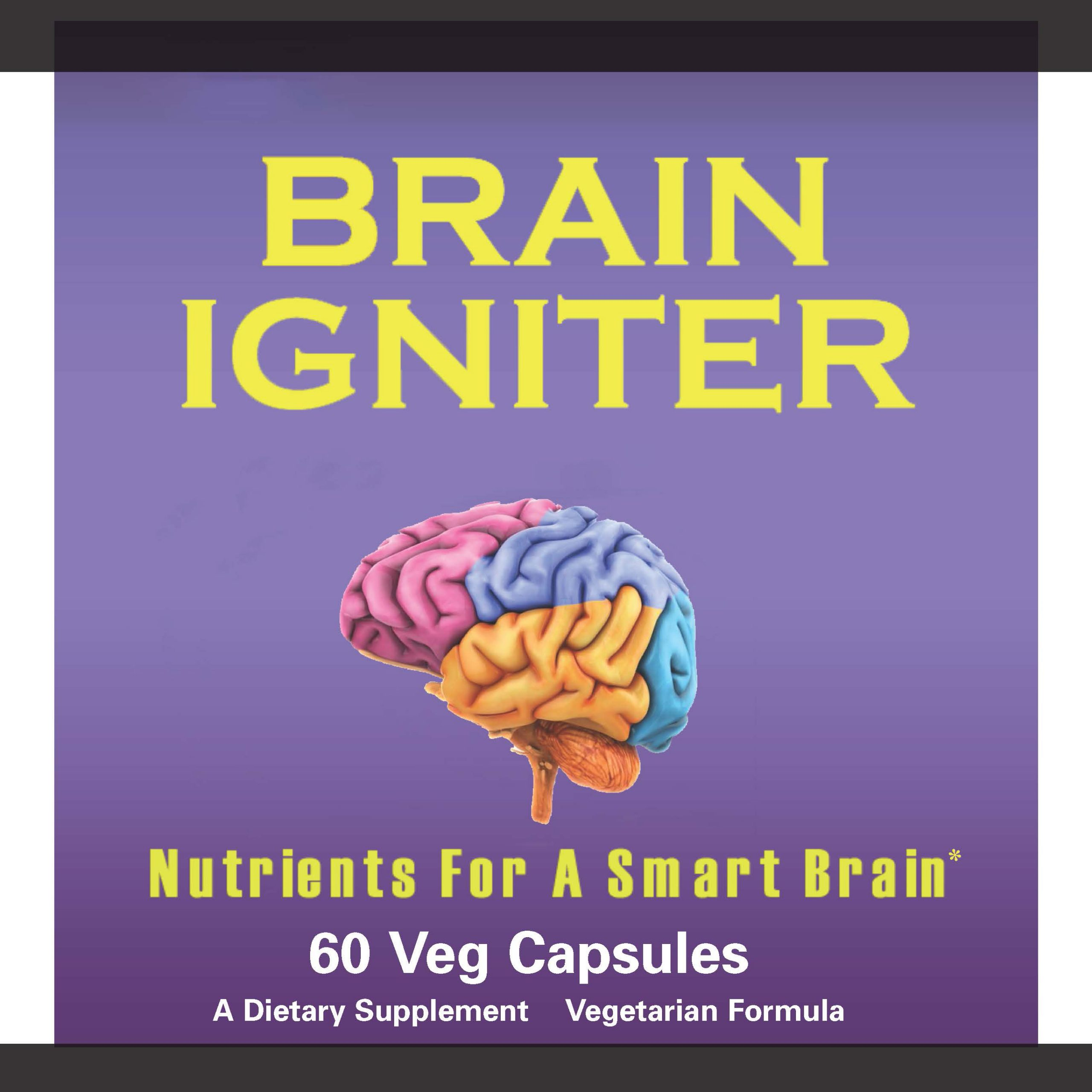 Brain-Igniter