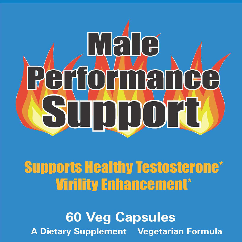 Male-Performance-Support
