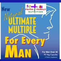Men's-Mutliple-Vitamin-Blue