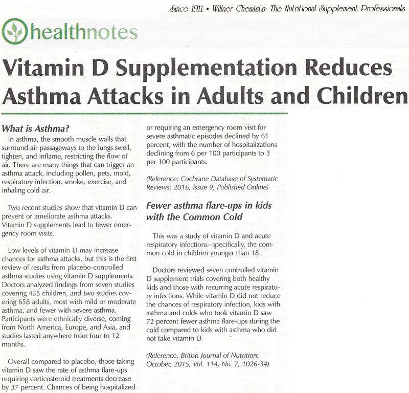 Vitamn-D-Supplementation-Info